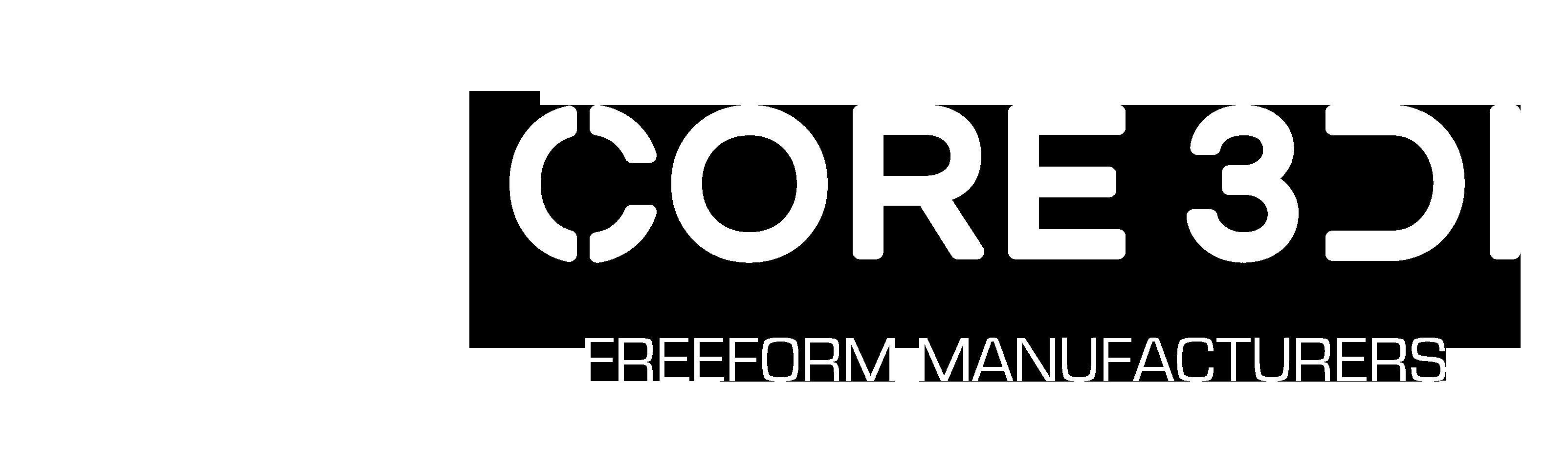 Core3di