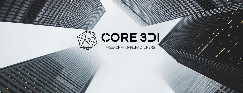 Core3Di_about_newlogo